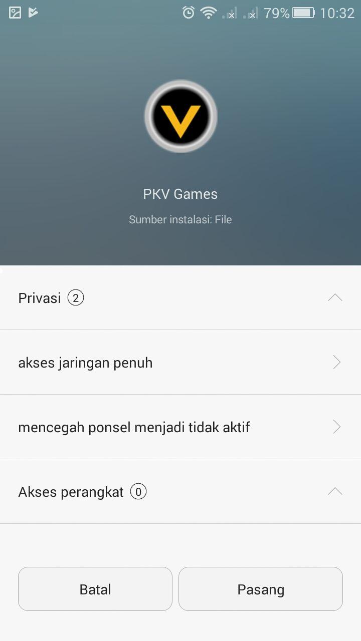 Dominoqq Online Dominoqq Apk Dominoqq Deposit 5000 Permainan Kartu Aplikasi Indonesia
