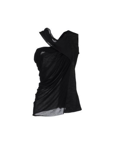 Black top by Rick Owens