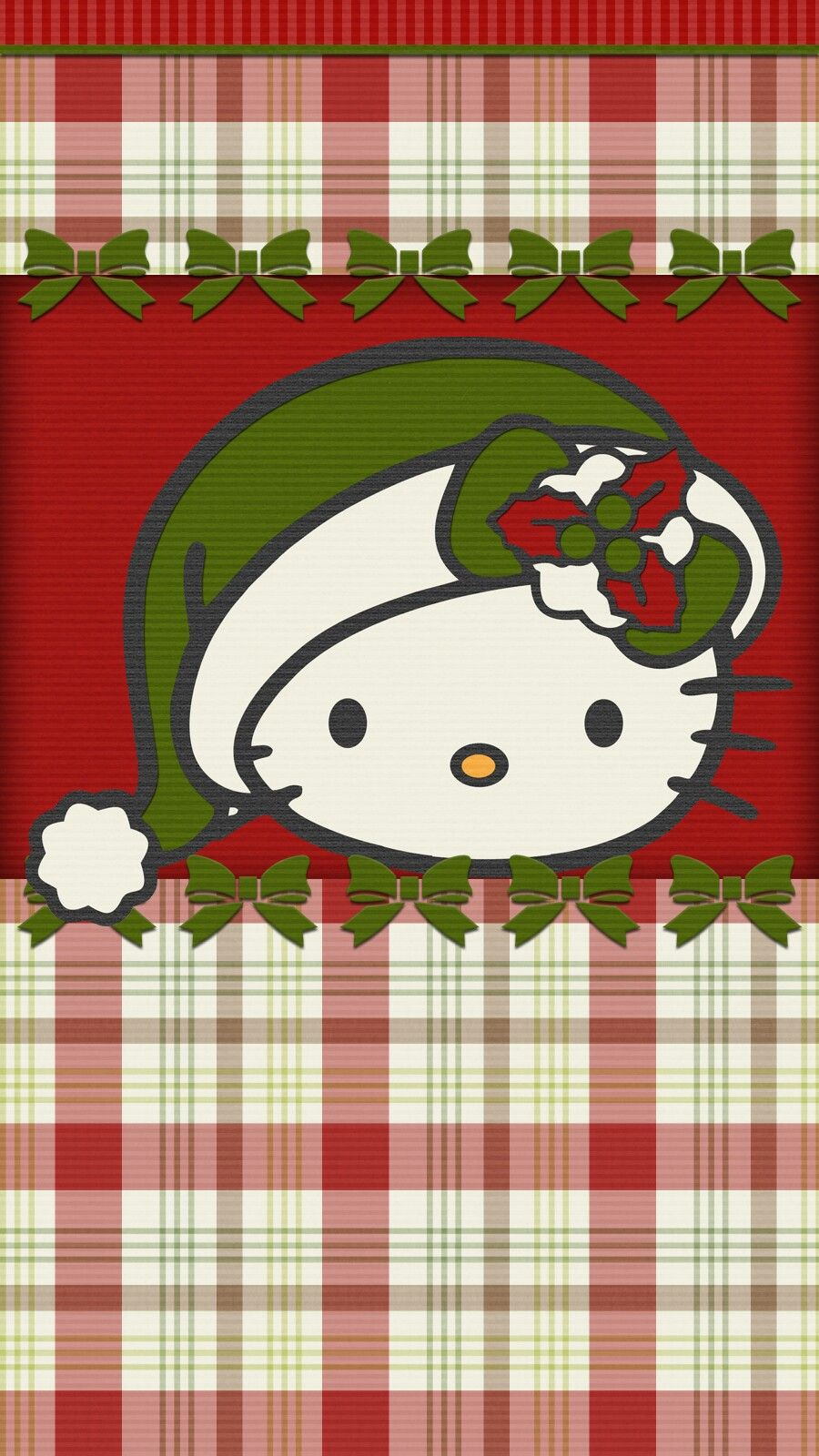 Must see Wallpaper Hello Kitty Android - e797aebb479d9ba311c96ee773734d01  Snapshot_792966.jpg