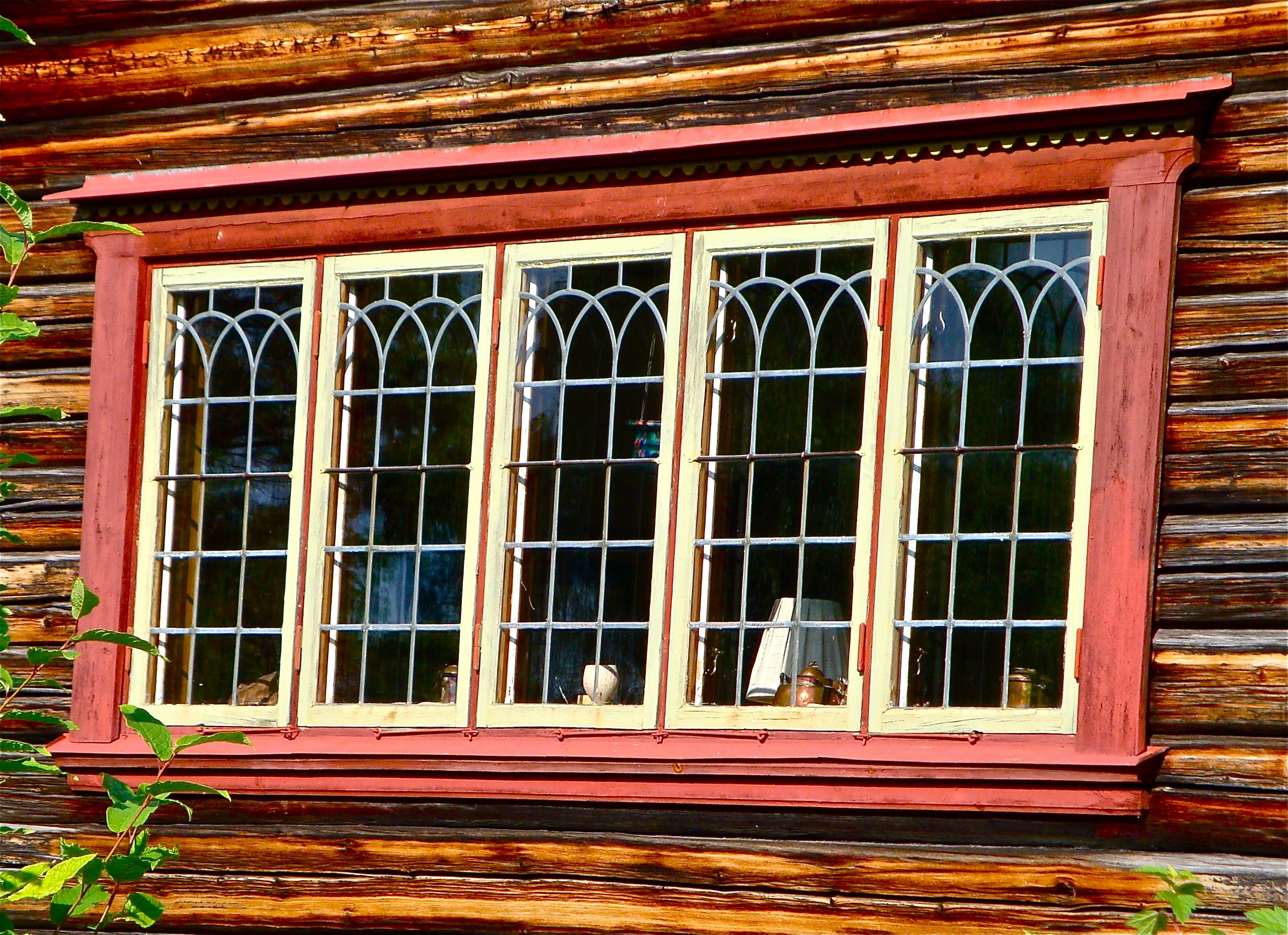 Illustration shows how windows with low e coatings reflect back part - 17 Best Images About Window Structure On Pinterest Window Search And Round Windows