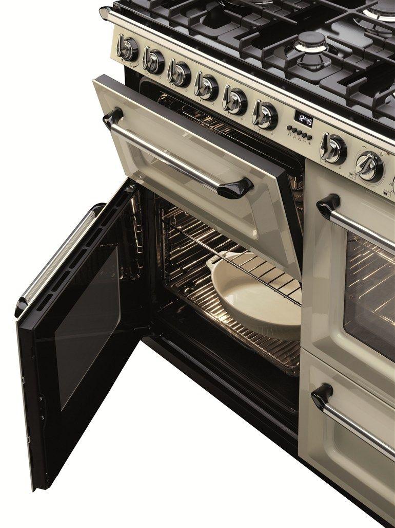 Cucina a libera installazione design VICTORIA | Cucina a ...