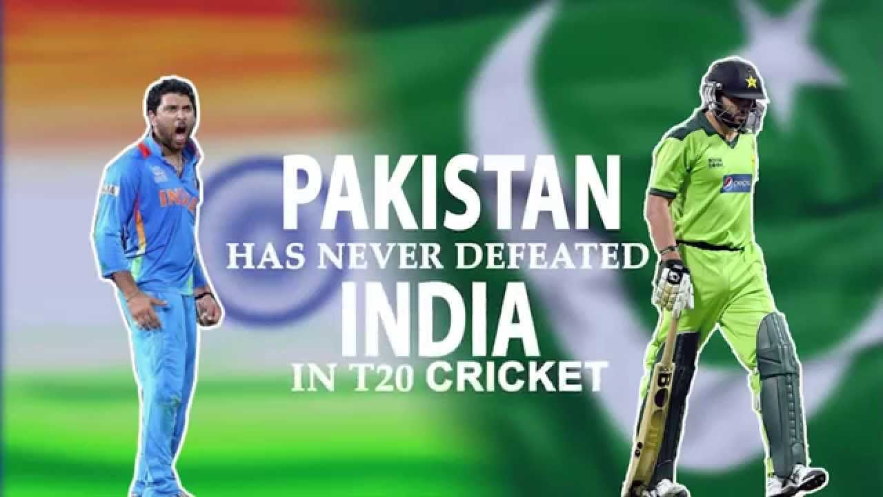 Pin by CricketTV on Cricket Videos for everyone   India vs