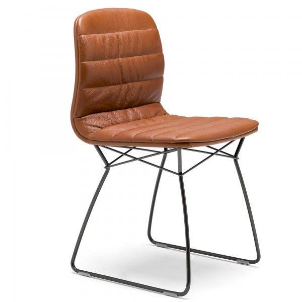 Design on Stock Rila stoel | FLINDERS verzendt gratis