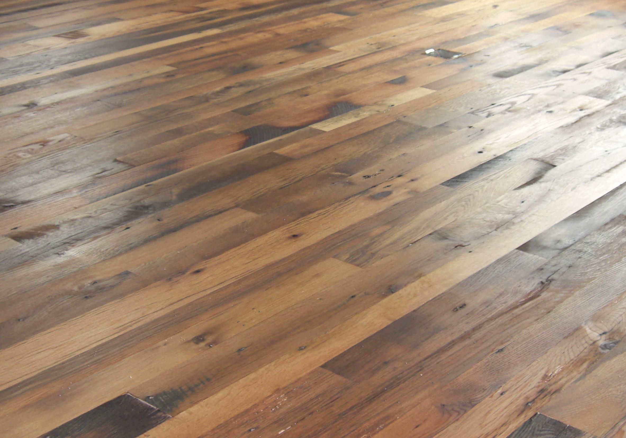 Easy Tips Removing Water Damage From Wood It S Works Bamboo Flooring Cost Hardwood Floors Hardwood Floor Wax