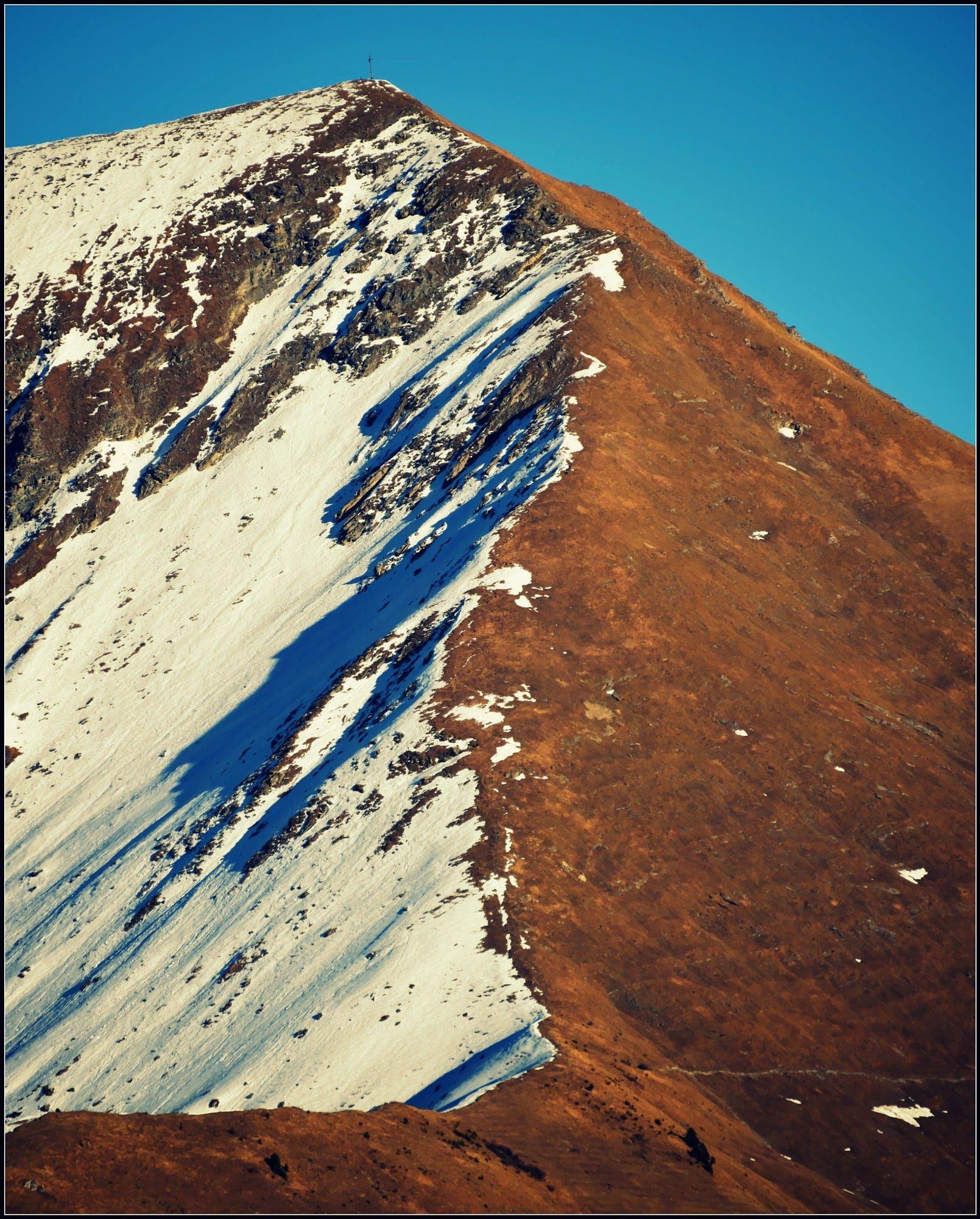 #Photography #500px Nordhang / Südhang by ernstkramer https://t.co/AVwhcWk3mV #IFTTT #Nature #HappyHolidays https://t.co/0Klbs0LLtX #foll #photography
