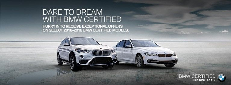 Your Location Is Daniels 21043 Search Welcome To Bmw Certified A Bmw Certified Vehicle Comes With More Than Just The Bmw Certified Pre Owned Cars Used Bmw