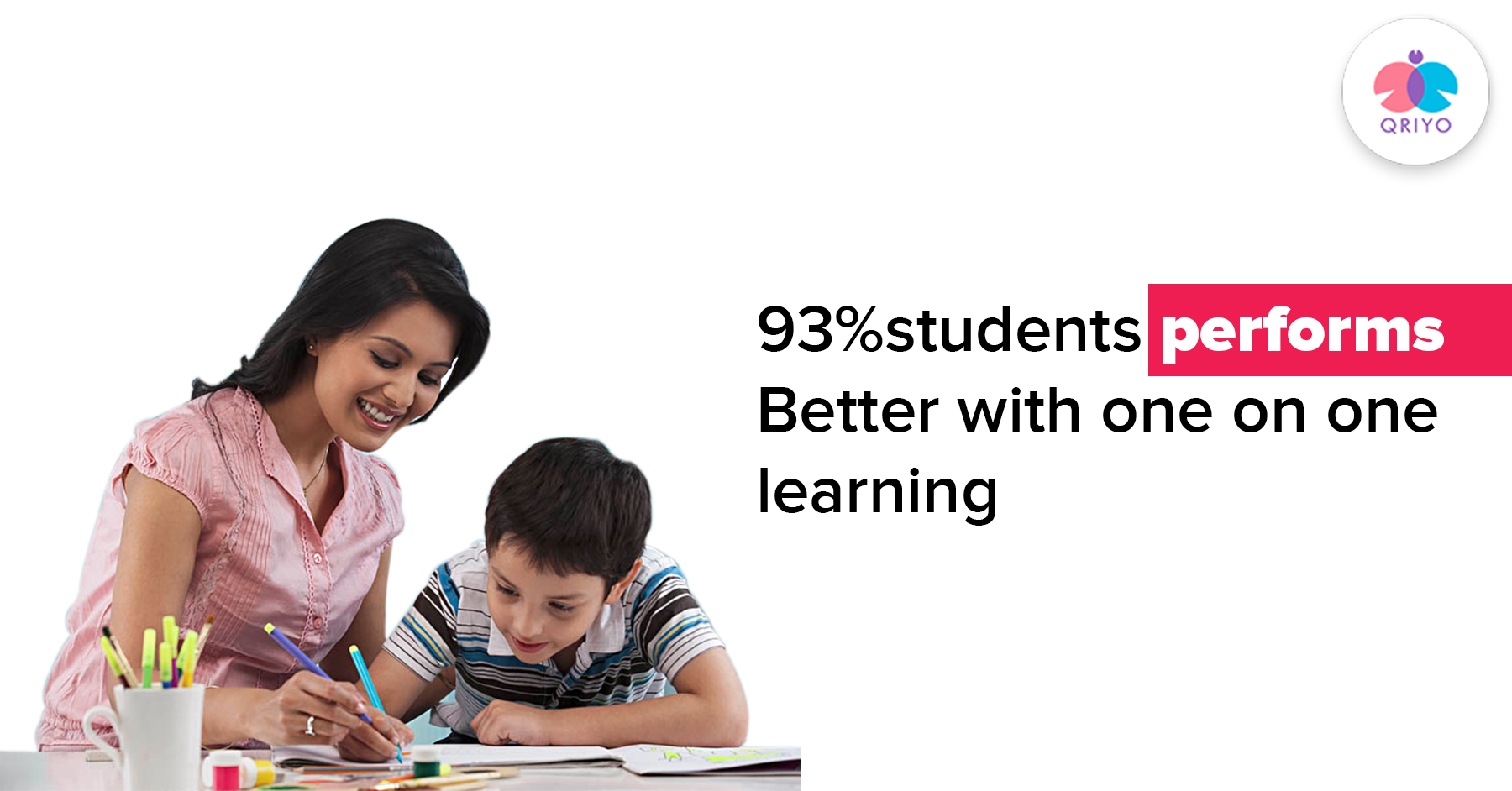 Home Tuition In Hyderabad Tuition Tuition Centre Private Tutors