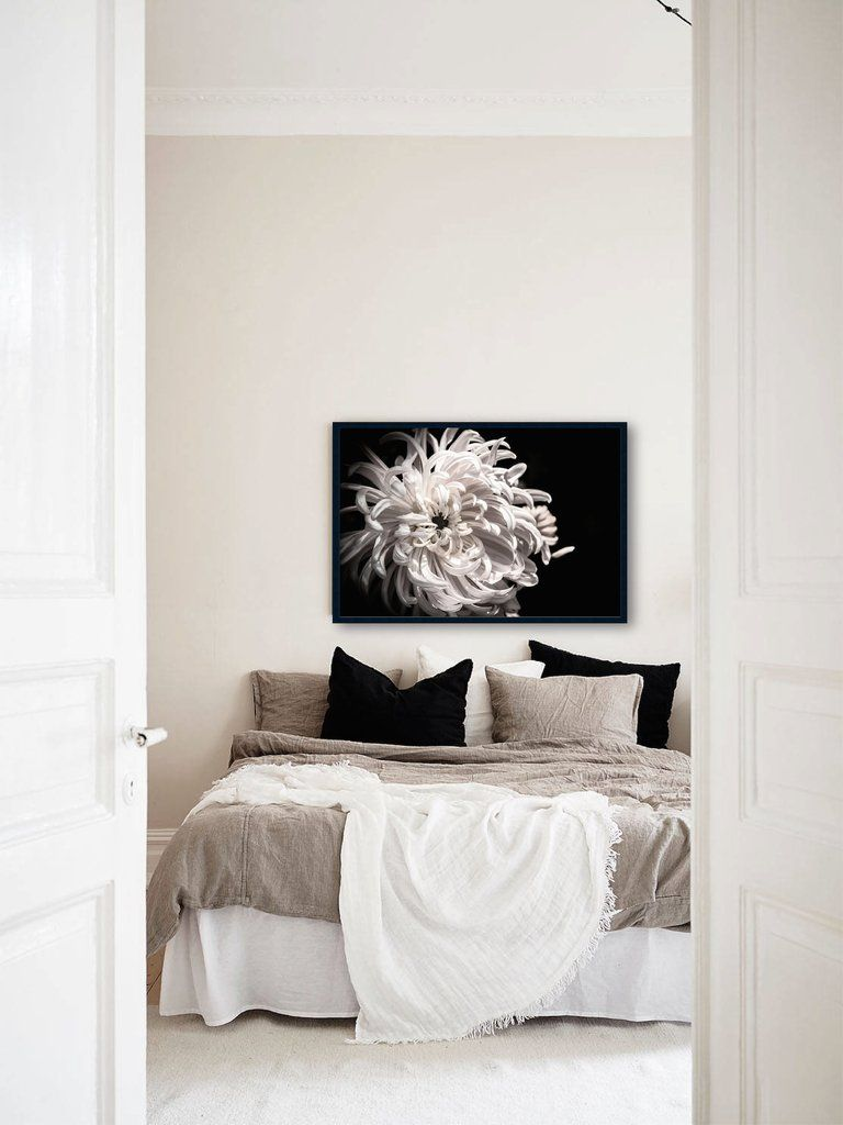 Les fleur neutral bedrooms and future house
