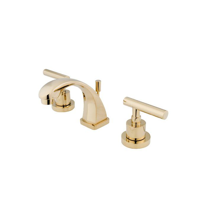 Studded With Glittering Crystals This Acrylic Accessory Set Brings - Bathroom faucet and accessories set
