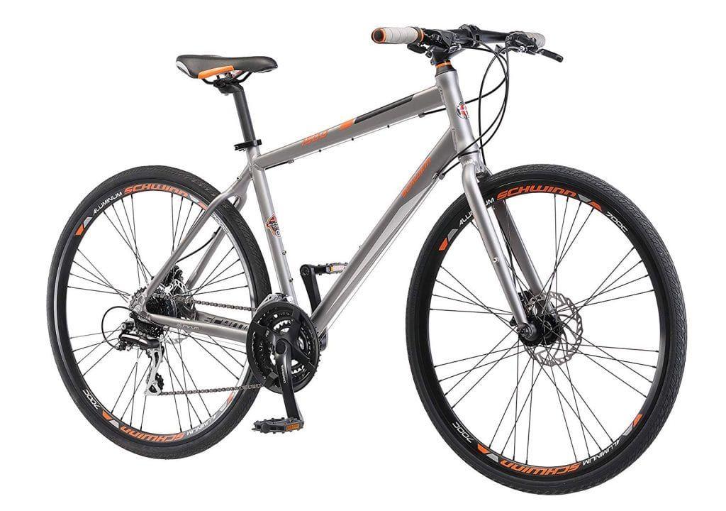Schwinn Phocus 1500 Flat Road Bike Road Bicycle Bicycle Road