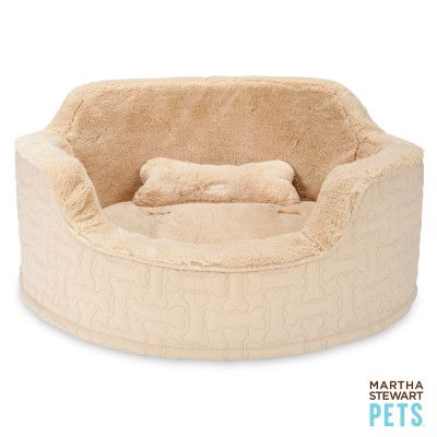 New Bed Pet Accessories Petsmart Dog Bed