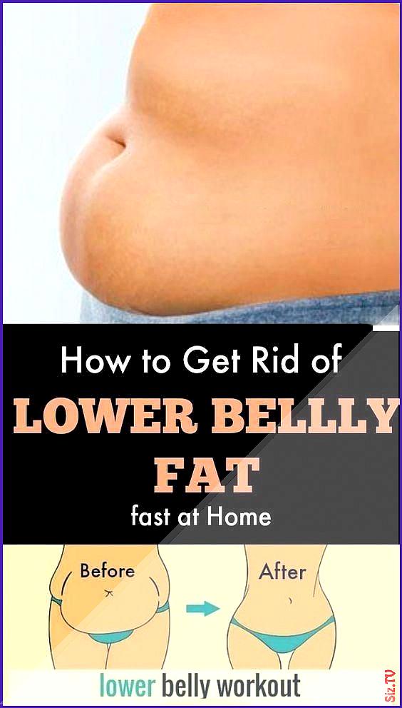 10 schnelle Gewichtsverlust Tipps wenn Sie 200 Pfund oder mehr wiegen 10 schnelle Gewichtsverlust Ti...
