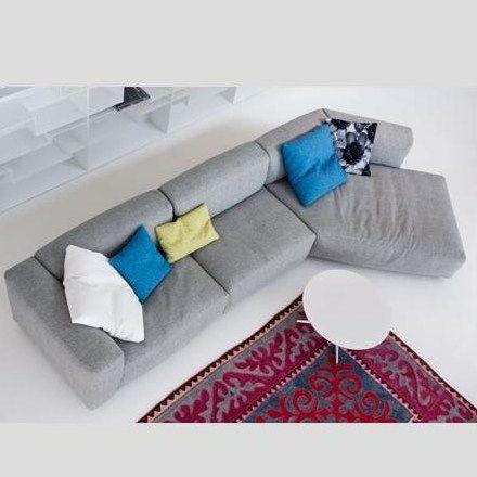 Mate Sofa At Hub Furniture