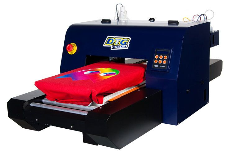The Important Suggestions for T-Shirt Printing Business | T-shirt ...