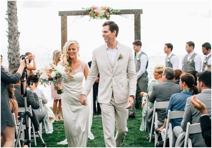 Rachael Shane Scripps Seaside Forum Wedding Photographer Wedding Photographers Photographer Wedding