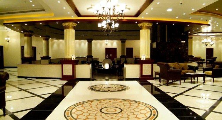 Оаэ, Рас-Аль-Хайма 23 800 р. на 8 дней с 21 ноября 2017 Отель: Golden Tulip Khatt Springs Resort & Spa 4* Подробнее: http://naekvatoremsk.ru/tours/oae-ras-al-hayma-46