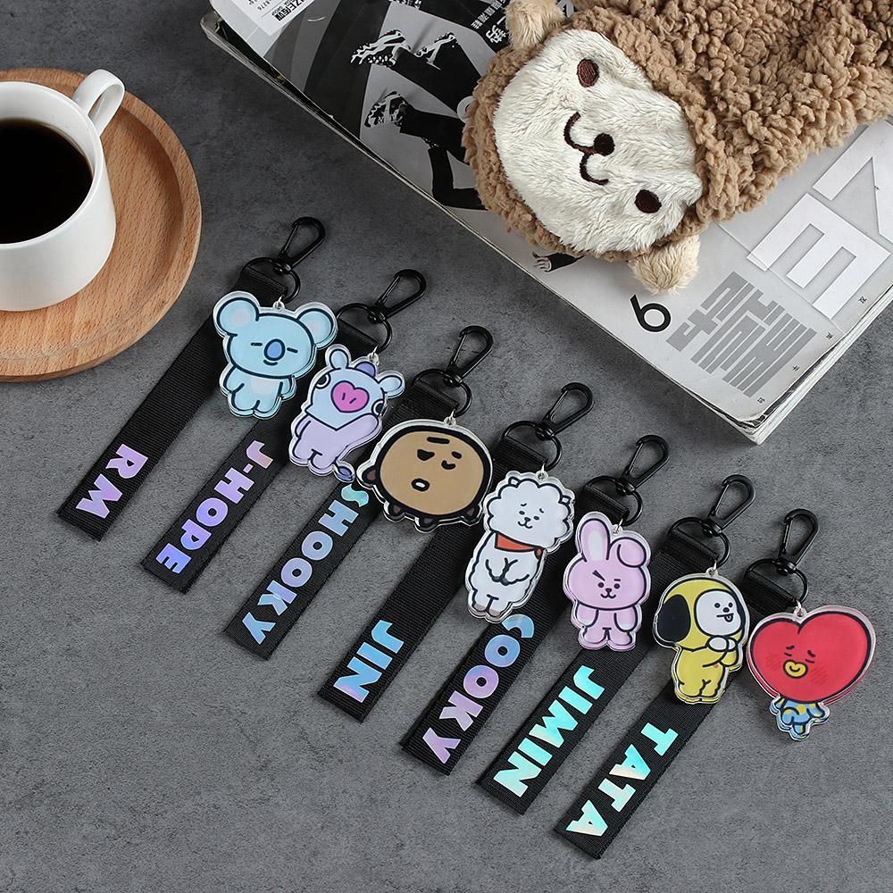CALLING ARMYS ALL OVER THE WORLD! WE'RE GIVING THESE FOR