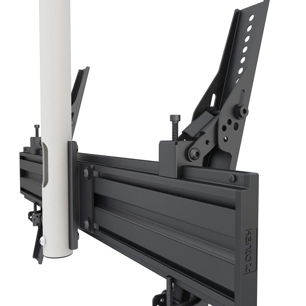Hanging Tv Ceiling Mount For 37 Inch To