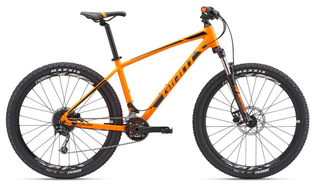 Talon 2 2019 Men Xc Bike Giant Bicycles United States Bicycle Giant Bikes Bike