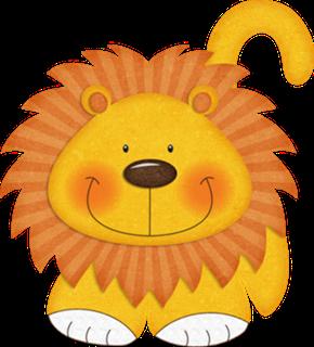 le ozinhos cutes para decoupage lion clipart lions and clip art rh pinterest com cute lion clipart on transparent background cute lion cub clipart