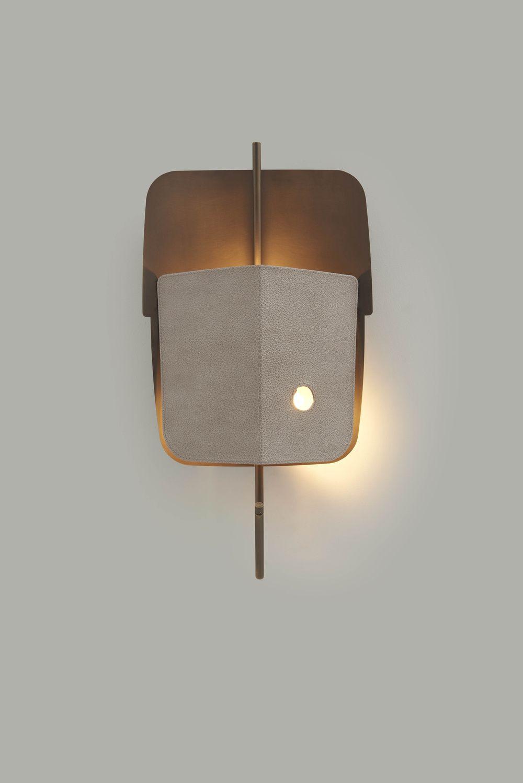 les plus belles pi ces des maisons de mode du salone del mobile 2016 dining room lighting. Black Bedroom Furniture Sets. Home Design Ideas