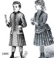 images, victorian child clothes - Bing Images