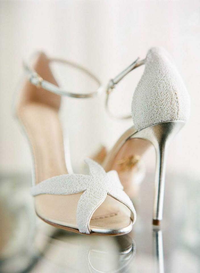 Charlotte olympia marca zapatos