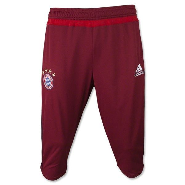 adidas Fc Bayern Munich Training Short Homme Sports et