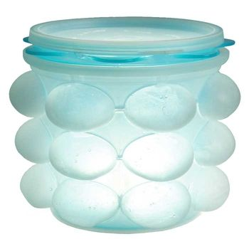 IceOrb ($16)