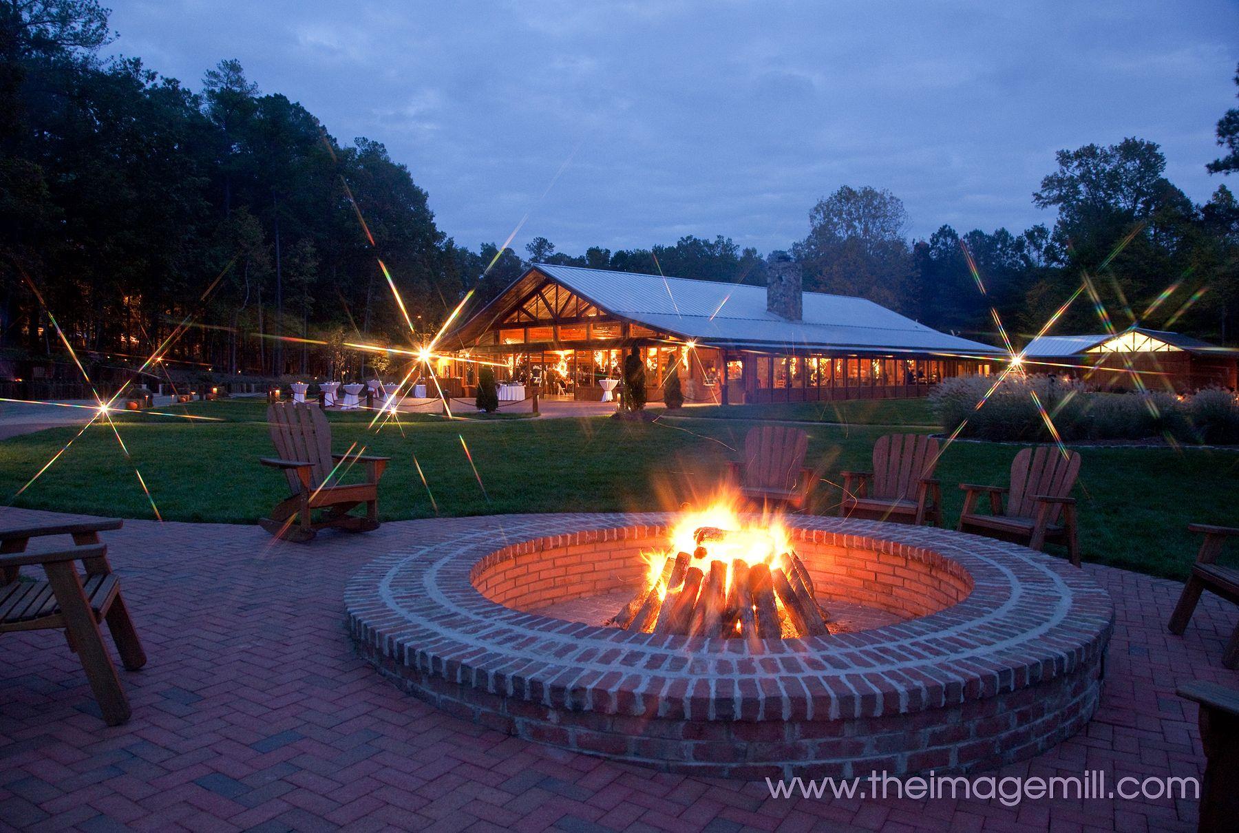 44+ North kc wedding venues info