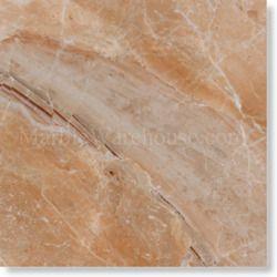 Pin Op Marble Wearhouse