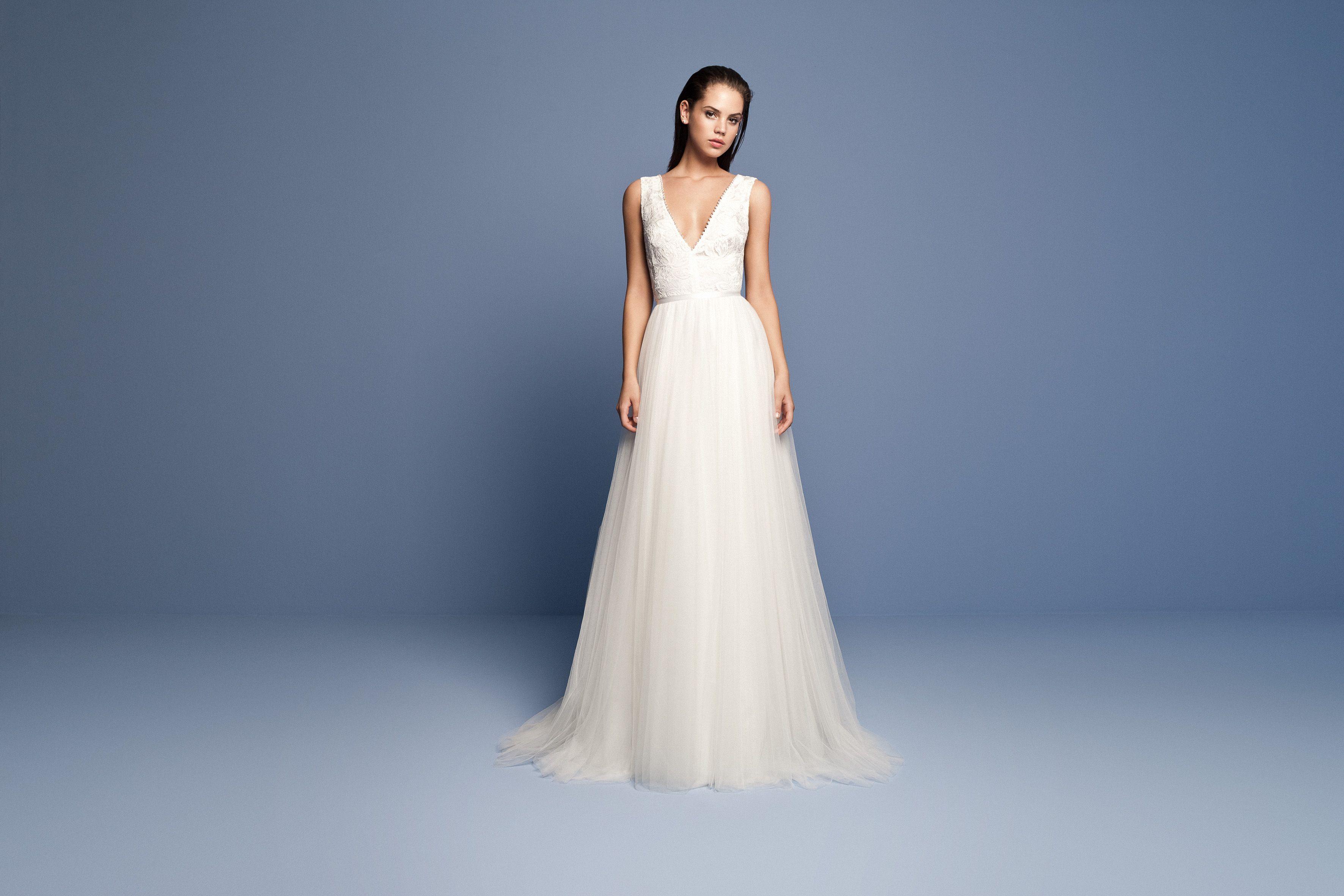Großartig Kubanischer Brautkleider Fotos - Brautkleider Ideen ...