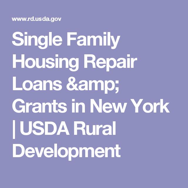 Single family housing repair loans grants in new york usda rural single family housing repair loans grants in new york usda rural development publicscrutiny Gallery
