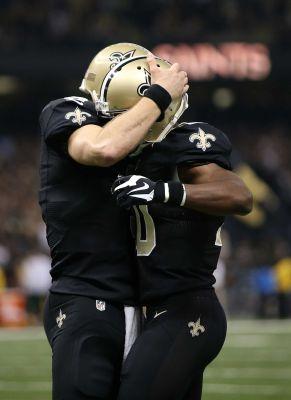 Packers Vs Saints New Orleans Saints Nfl Coaches New Orleans