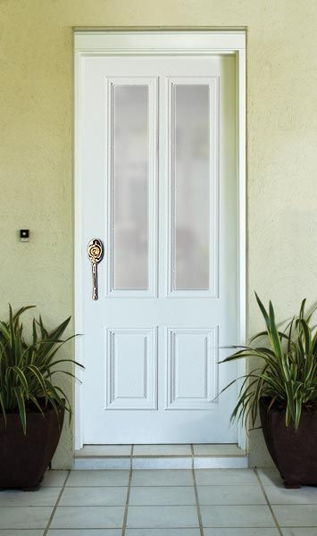 Classic Door By Corinthian Doors Classic Doors Solid Doors Front Door