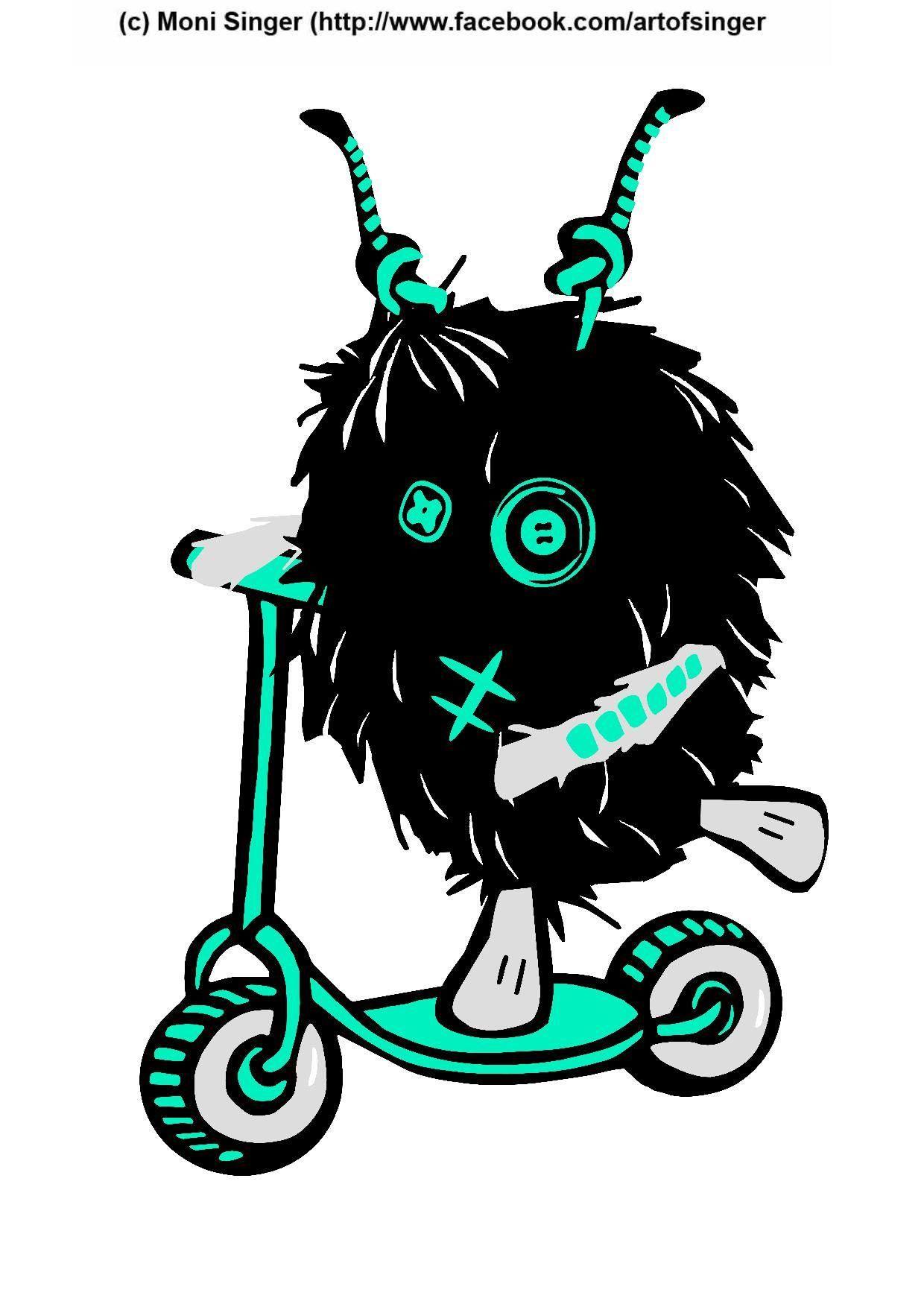 Voodoo dreams no deposit bonus