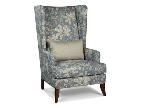 Delightful Explore Fairfield Chair, Wingback Chairs, And More!