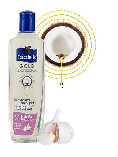 Pin By Mona Hamad On Coconut Oil منتجات زيت جوز الهند Fall Hair Hair Fall Control Anti Hair Fall