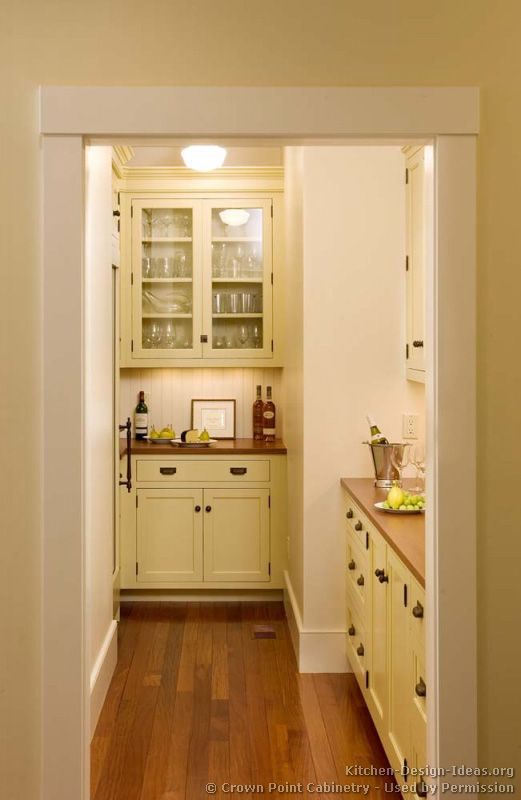 7 best ideas about kitchen pantries on pinterest adjustable shelving storage cabinets and shelves