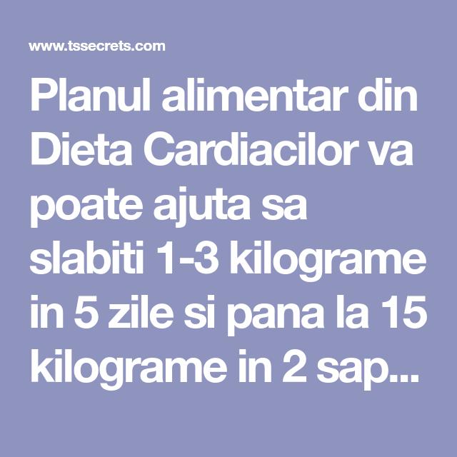 dieta cu mere retragerea pierderii în greutate de 3 luni