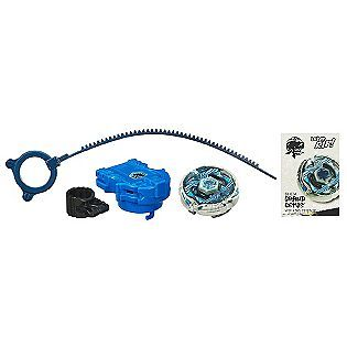 Beyblade Metal Masters Bb 82a Grand Cetus Wd145rs Top Rubber Spikes Battle Tops Performance Tops