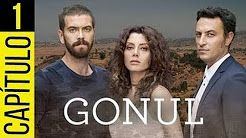 GONUL - YouTube | DVD | Youtube, Movie posters, Couple photos