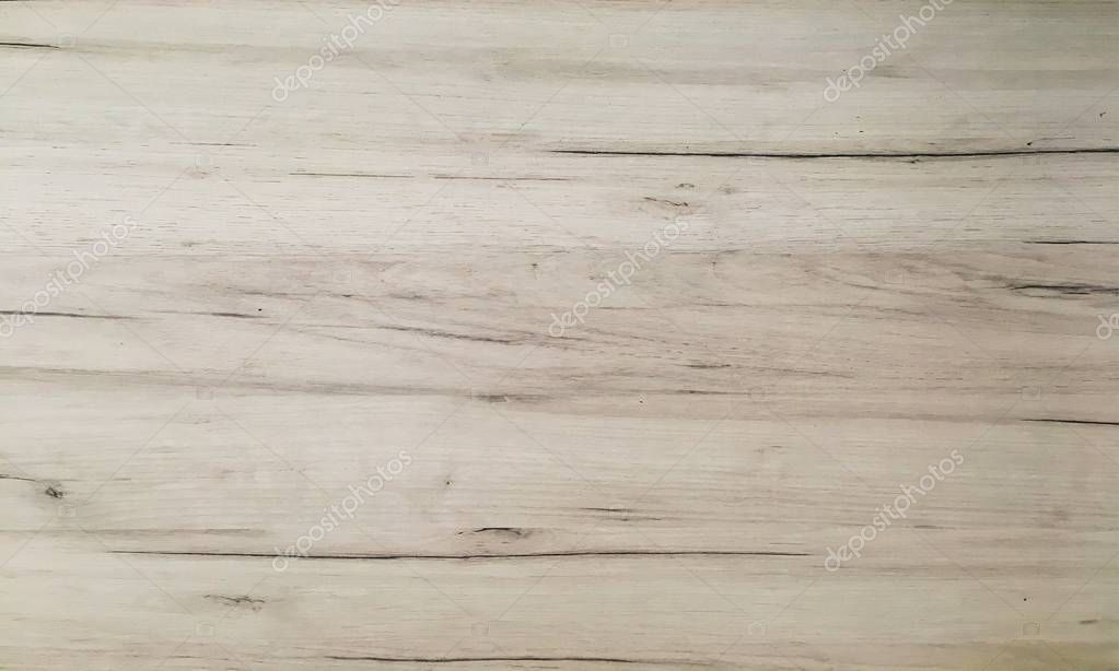 Brown Wood Texture Light Wooden Abstract Background Stock Photo