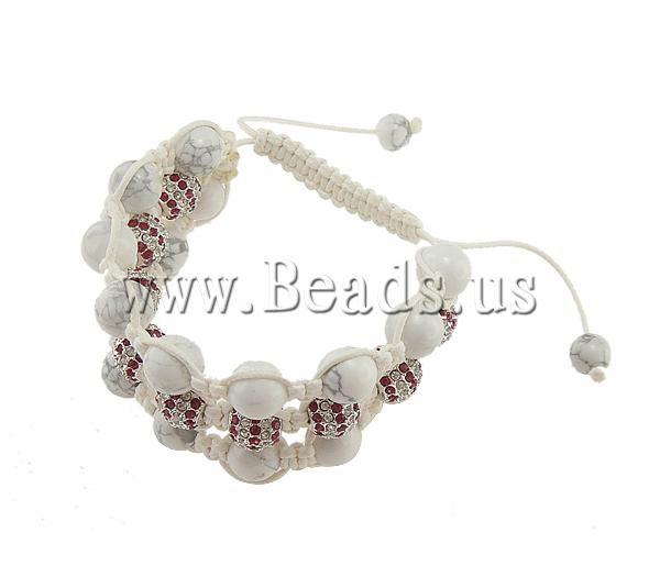 http://www.beads.us/product/Fashion-Shamballa-Bracelet-10mm_p6032.html