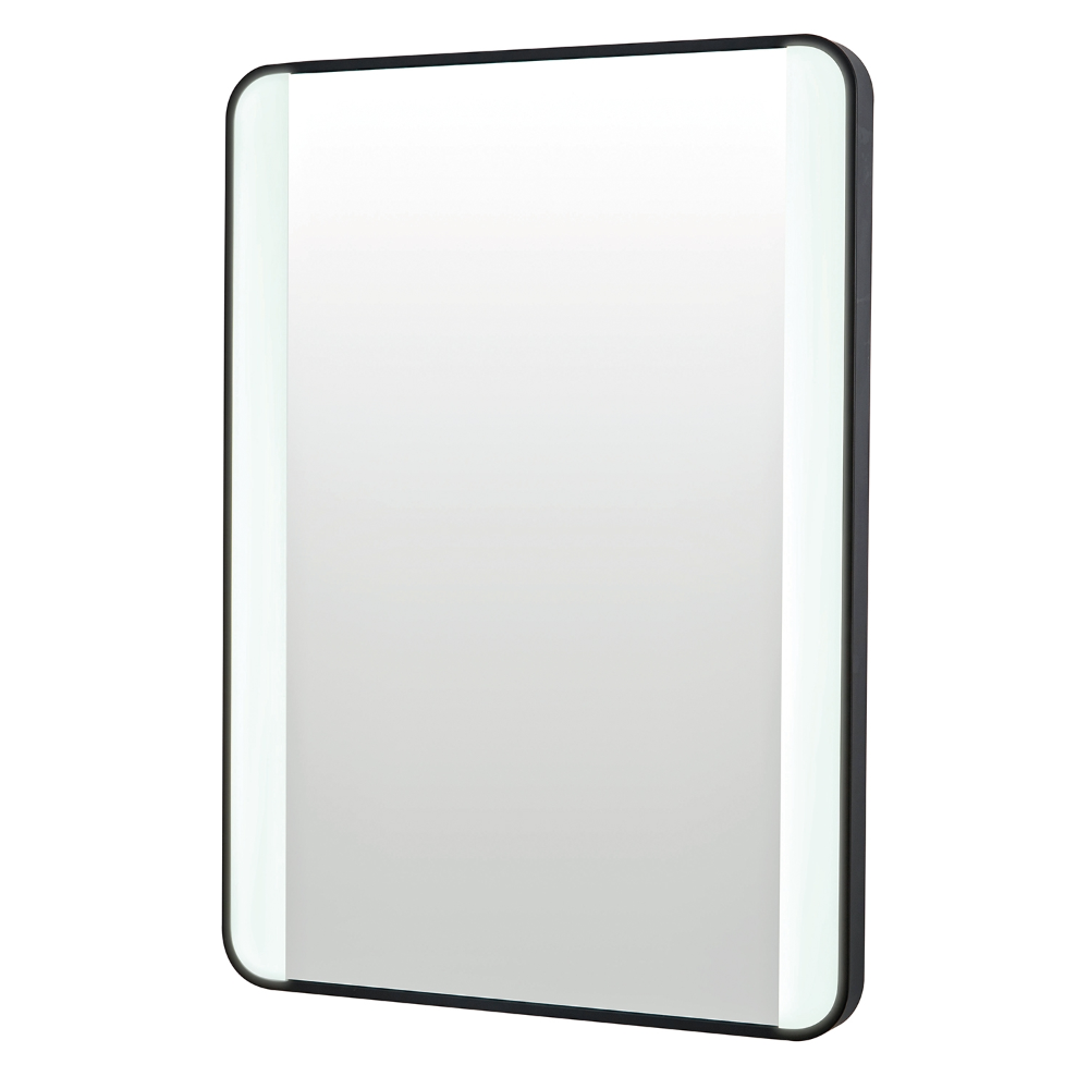 Pin On H P Cabinet Mirrors
