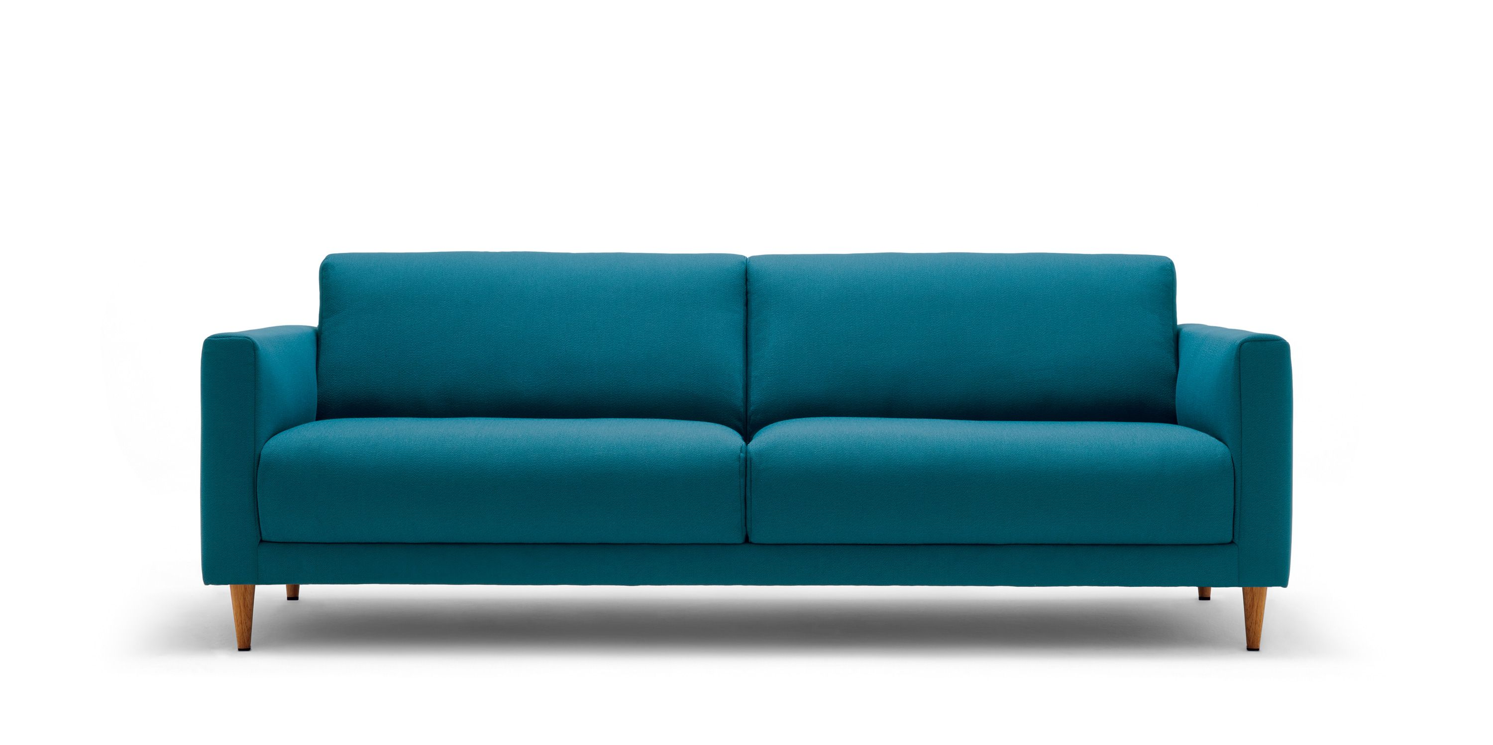 Freistil Sofa Freistil: 141 | Freistil Rolf Benz, Freistil, Furniture