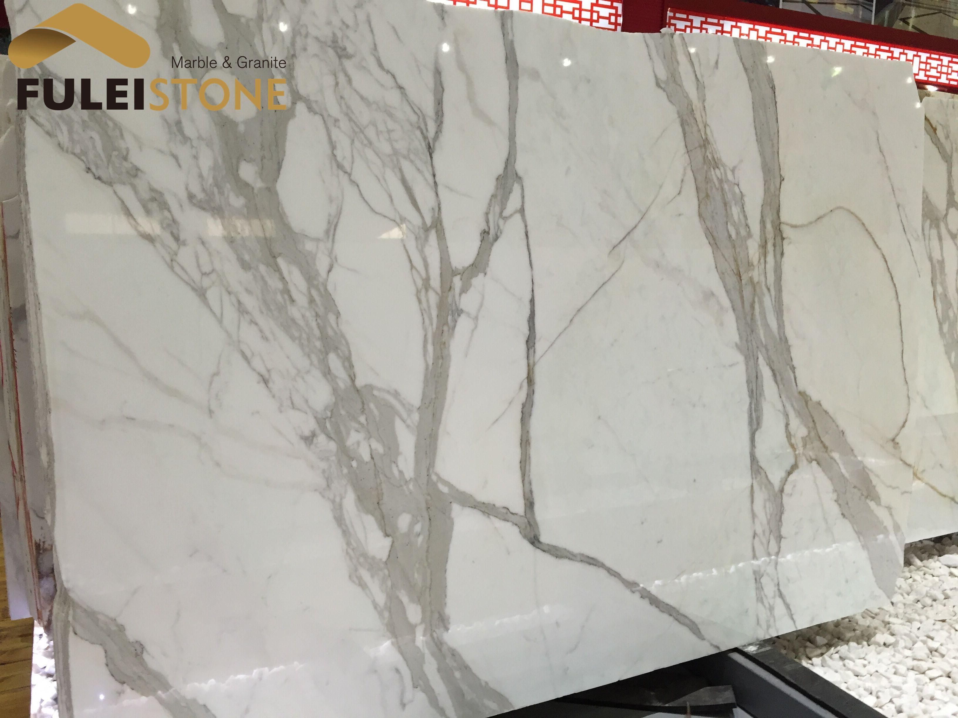 Stone Factory Marble Slab Marble Granite Granite Tile