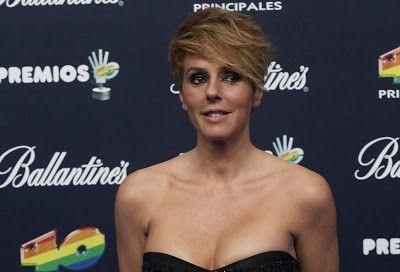cotibluemos: Rocío Carrasco, su gran deuda con Hacienda