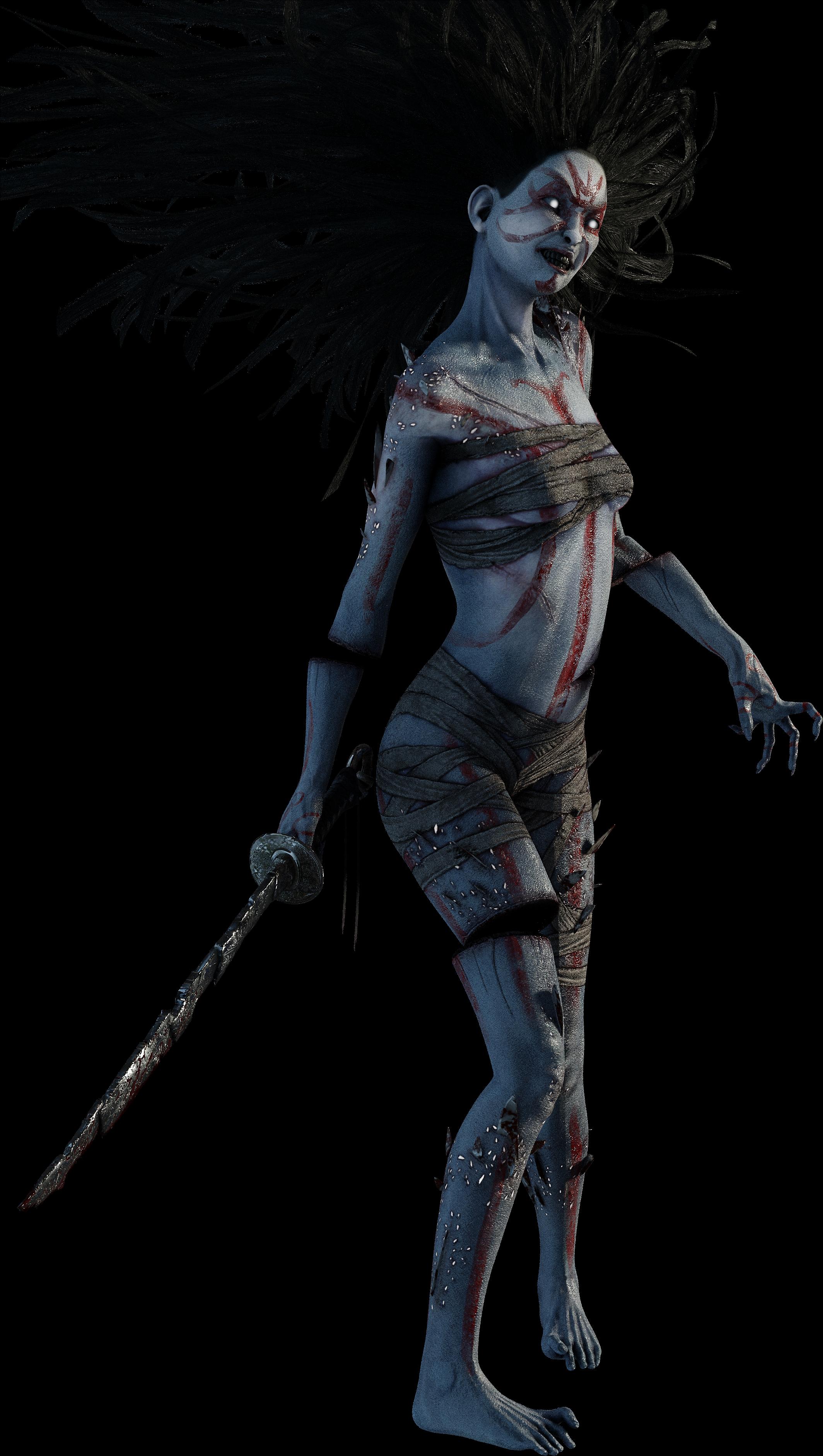 El Espiritu Dead By Daylight Daylight Dark Souls Dead