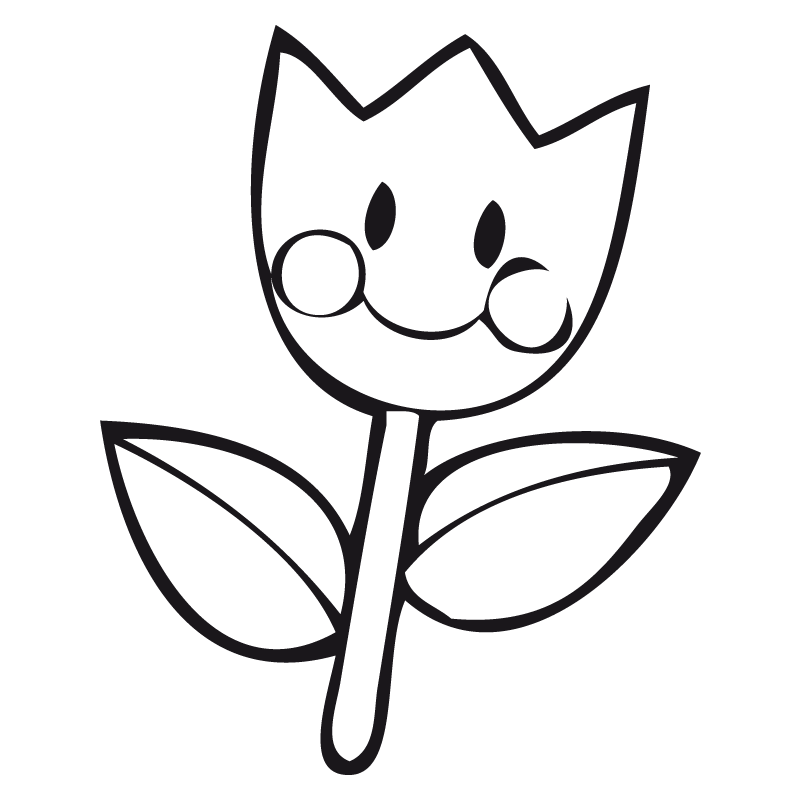 flores-003.png (800×800)